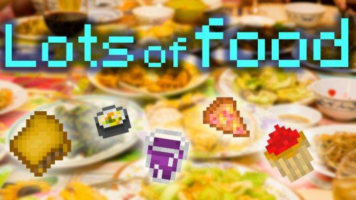 lots-of-food-mod