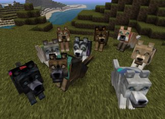 misas realistic resource pack minecraft