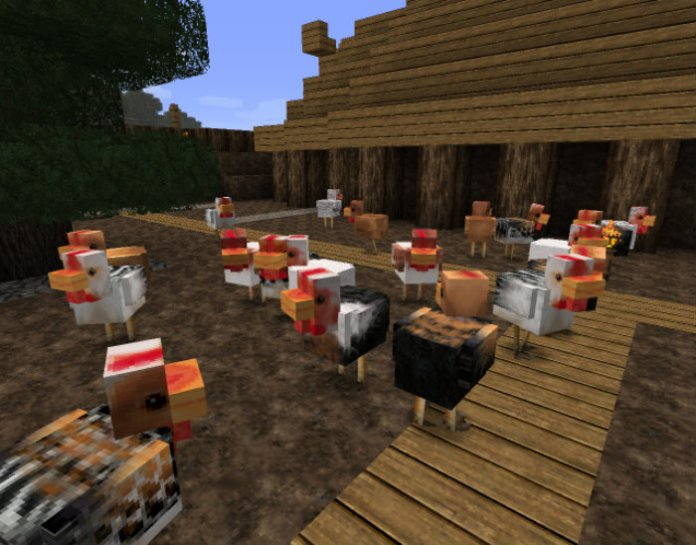 misas-realistic-resource-pack-minecraft-4
