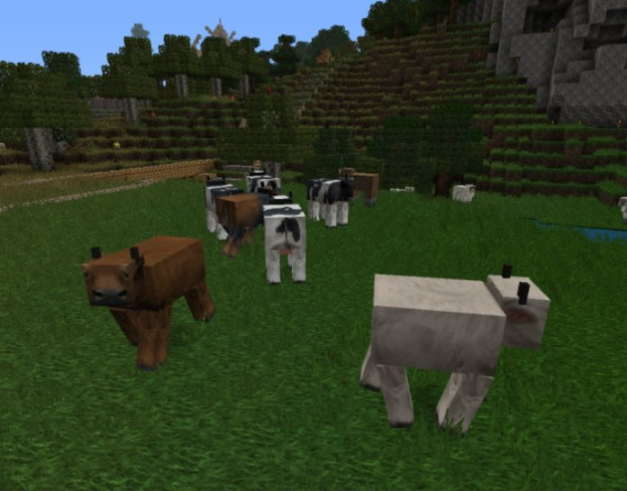 misas-realistic-resource-pack-minecraft-5