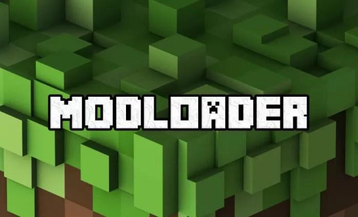 Risugamis-modloader