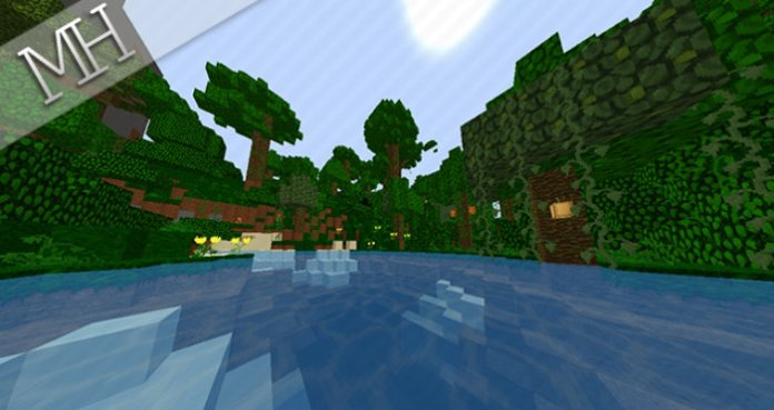 morayhills-resource-pack