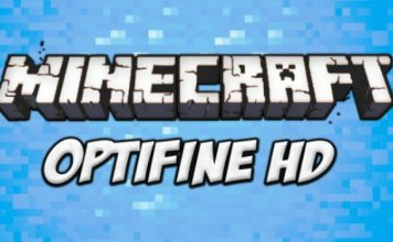 optifine hd