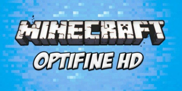 optifine-hd-mod