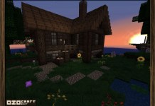 ozocraft resource pack minecraft