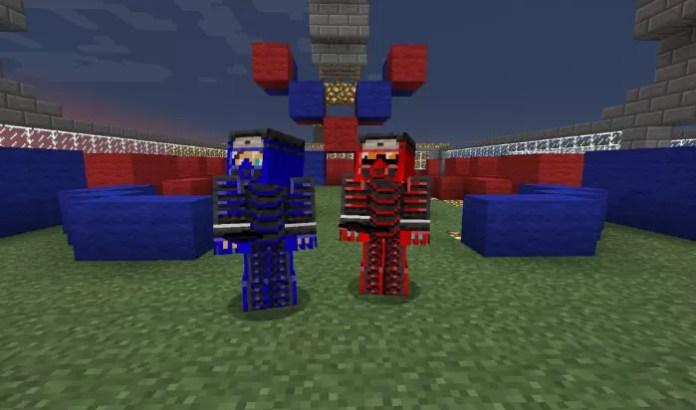 paintball-mod-minecraft-1