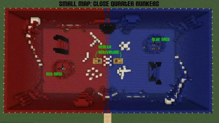 paintball-mod-minecraft-4