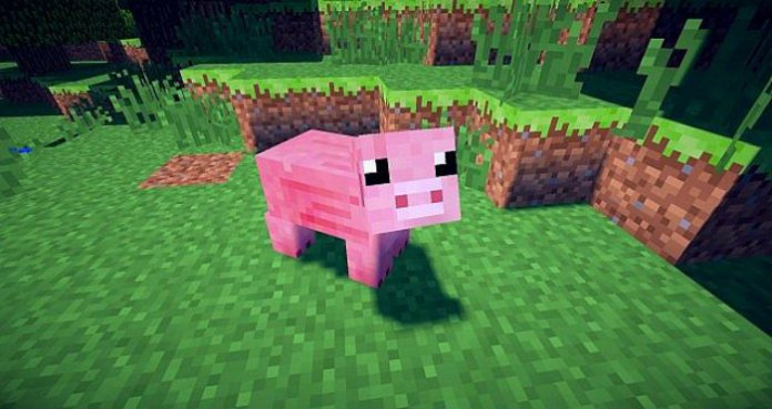 pig-companion-for-minecraft