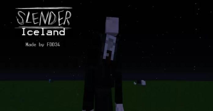 slender-man-mod
