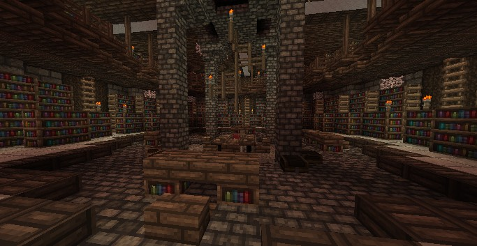 smps-revival-texture-pack-1