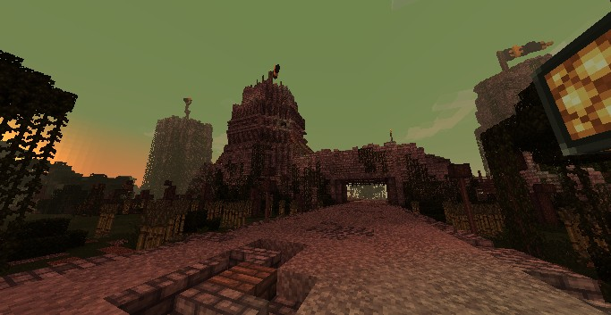 smps-revival-texture-pack-3