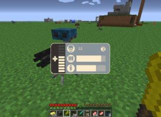 tf minecraft