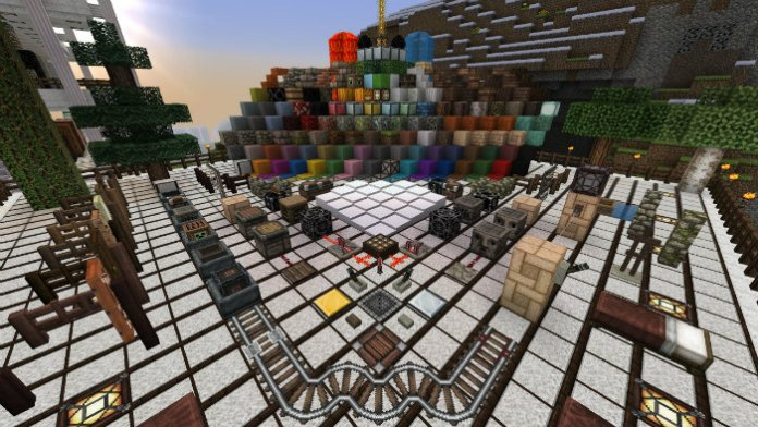 John-Smith-Legacy-resource-pack