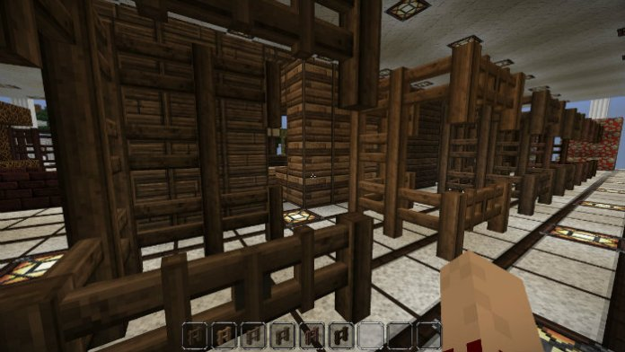 JohnSmith-resource-pack