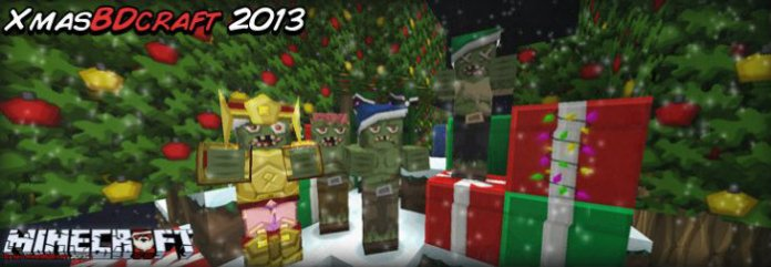 Sphax-XmasBDcraft-resource-pack