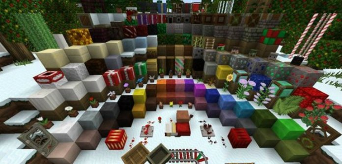 Sphax-XmasBDcraft-texture-pack