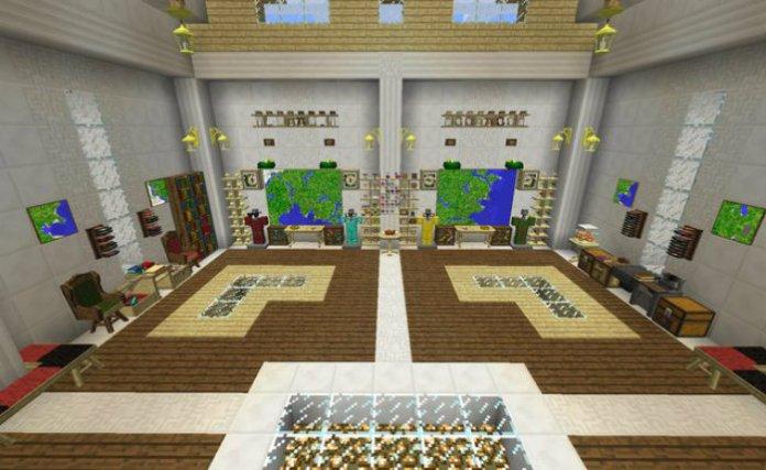 bibliocraft-minecraft