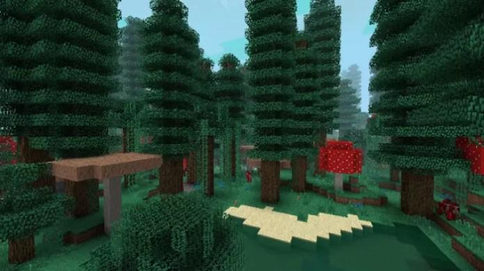 biomes-o-plenty-6