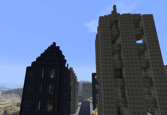 fallout-minecraft-deadstake-minecraft
