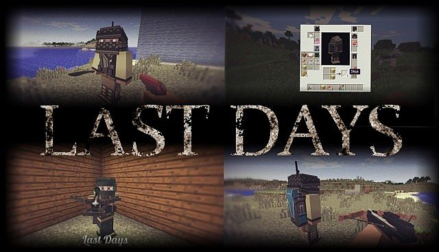 last-days-minecraft