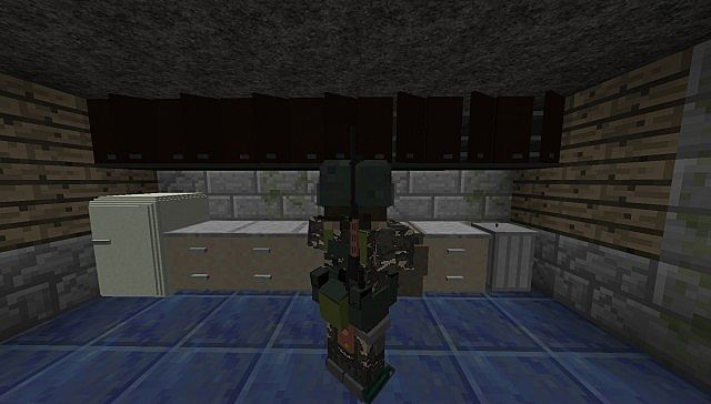 post-apocalyptic-mod