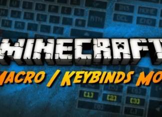 macro keybind