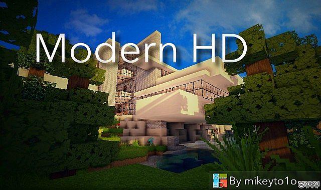 modern-hd-texture-pack
