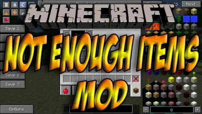 nei-mod-minecraft