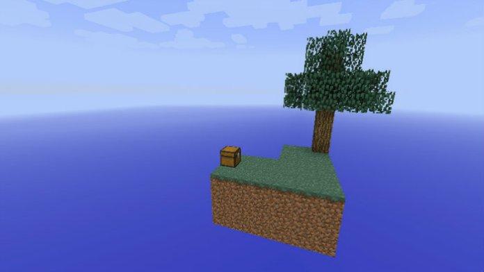 sky-block