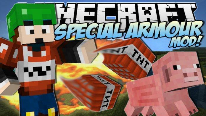 special-armor-1