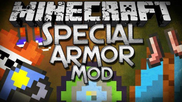 special-armor-minecraft