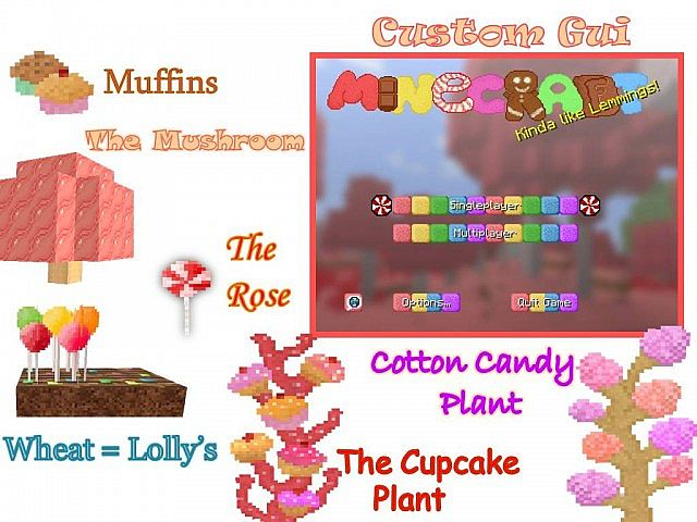 texture-pack-sugarpack-7