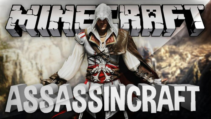 assassincraft-tutorial