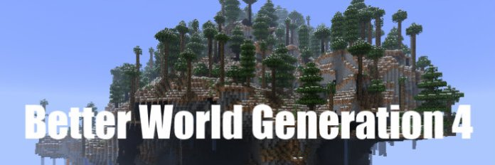 better-world-generation-4-mod