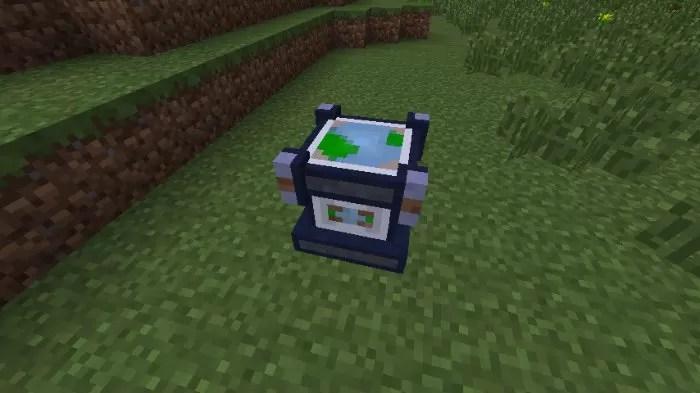Binnie's Mods for Minecraft 1 12 2/1 11 2   MinecraftSix