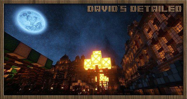 davids-detailed-1