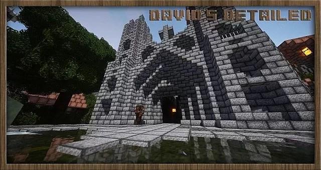 davids-detailed-3