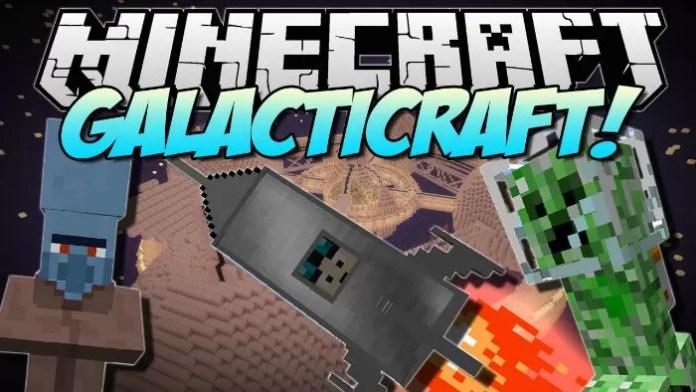 galacticraft-3-mod