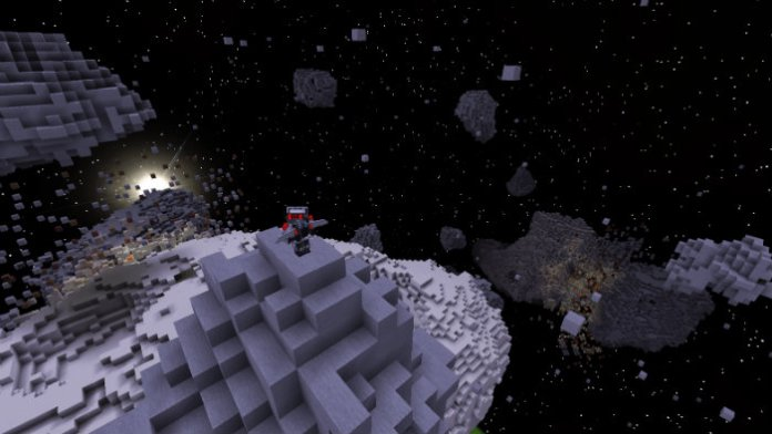 galacticraft-mod