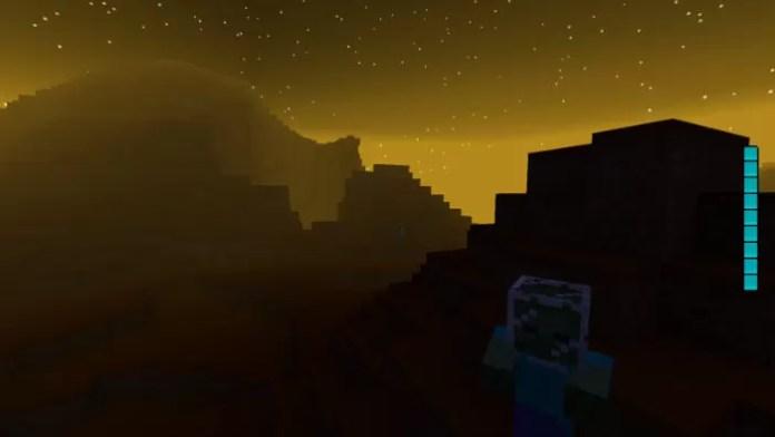 galacticraft-minecraft