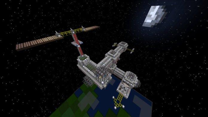 minecraft-galacticraft