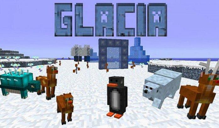 glacia-minecraft