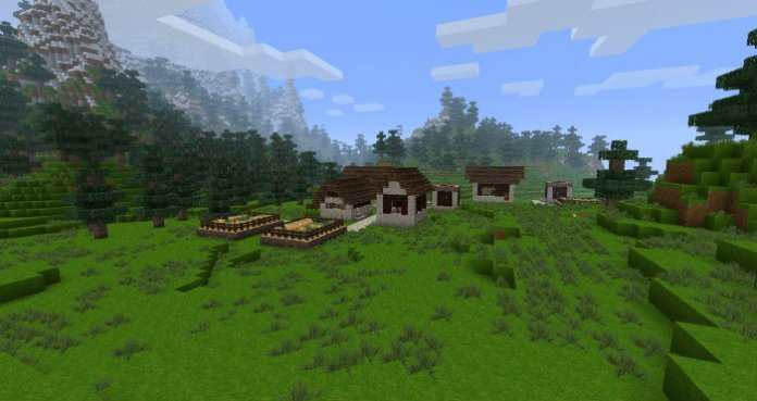 hyperion-hd-texture-pack