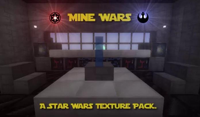 mine-wars-texture-pack