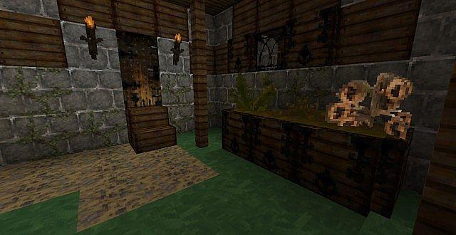 moray-minecraft