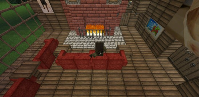 mrcrayfishs-furniture-minecraft