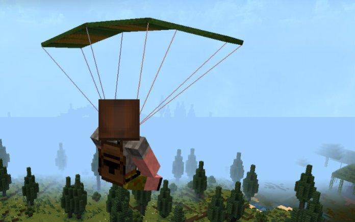 parachute-6