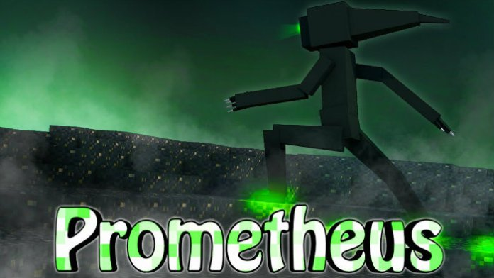 prometheus-mod