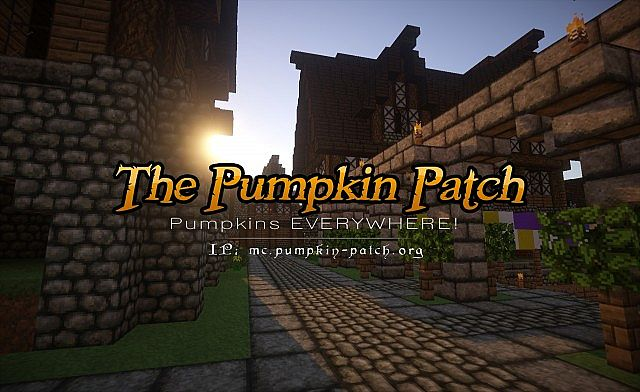 pumpkin-patch-resource-pack