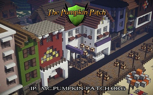 pumpkin-patch-texture-pack
